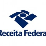 Consulta CPF Regular Receita Federal