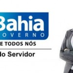 Contra Cheque Portal Servidor Bahia
