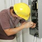 Curso eletricista industrial SENAI