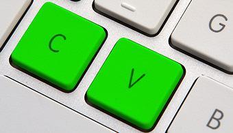 Cursos Online para melhorar o Currículo