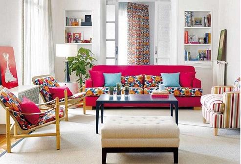 decoracao-de-apartamento-gastando-pouco-dinheiro-3