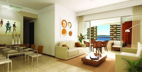 Dicas para Decoração de Apartamento com Pouco Dinheiro
