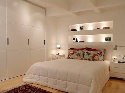 decoracao-de-quarto-de-casal-pequeno-2