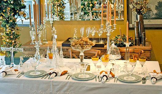 decorar-mesa-de-natal-2014-7