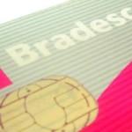 Desbloqueio de Cartões Bradesco: como fazer?