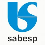 Estágio Sabesp 2014: vagas, inscrição