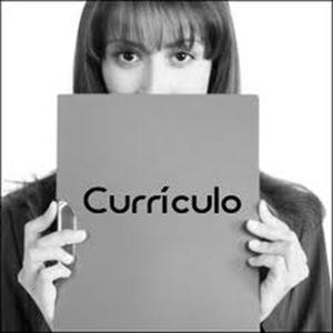 Exemplos de Objetivo Profissional para Curriculos