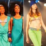 Roupas Havaianas Coleção 2014: fotos, modelos