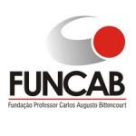 FUNCAB Concursos 2015
