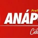 IPTU Anápolis 2015: emitir guia