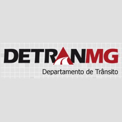 Leilão Detran MG