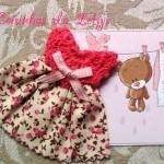 Lembrancinhas para Maternidade