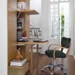 Espaço de Estudo em Casa