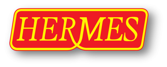 Pedido Online Hermes