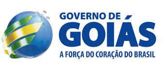 Portal do Servidor de Goiás