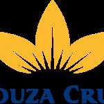 Programa de Estágio Souza Cruz 2014: vagas, inscrição