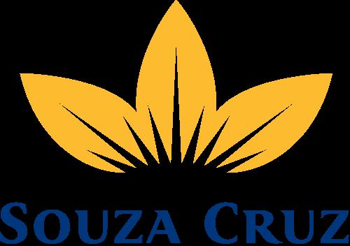 Programa de Estágio Souza Cruz 2014