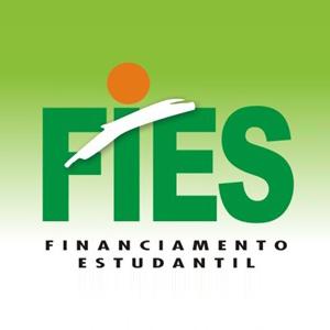 Programa de Financiamento Estudantil