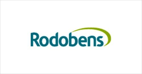 Programa de Trainee Rodobens 2015