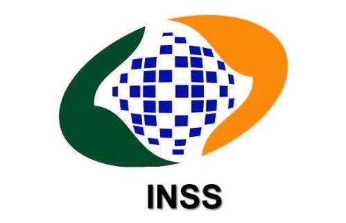 Resultado Online Pericia Medica INSS