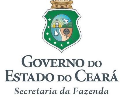 Sefaz Ceará