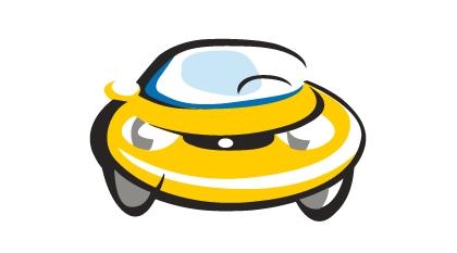 Site Meu Carro Novo