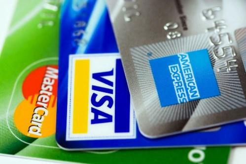 Solicitar Cartão de Crédito pela Internet