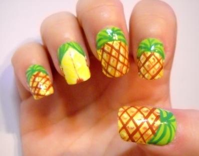 unhas-decoradas-com-frutas-7
