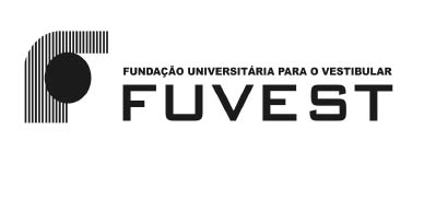 Vestibular da Fuvest 2015