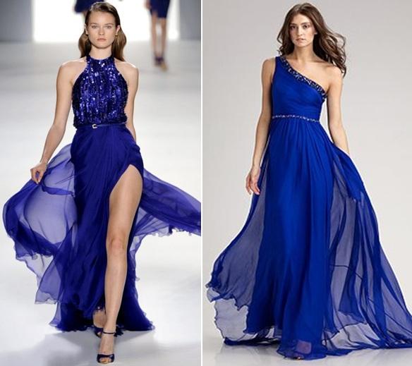 vestidos-para-festa-de-formatura-moda-2014-5