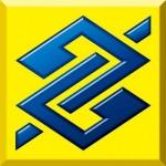 Atualizar Boletos do Banco do Brasil Online