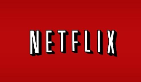 Cancelar Conta do Netflix