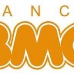 Cartão de Crédito BMG Card: sem anuidade