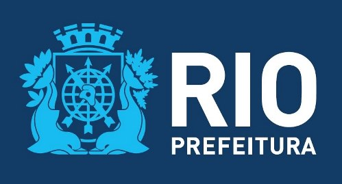Concursos Públicos RJ 2015
