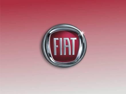 Consórcio FIAT