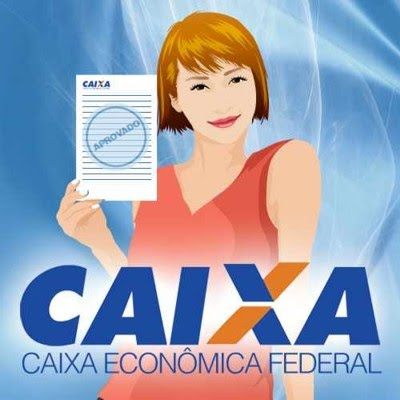 Conta Fácil CAIXA