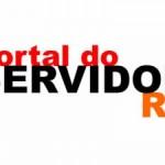Contra Cheque Portal Servidor RS: emissão