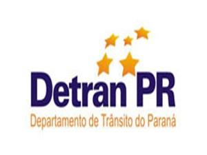 Emissão de 2 via CRLV Paraná
