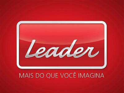 Fatura Cartão Leader
