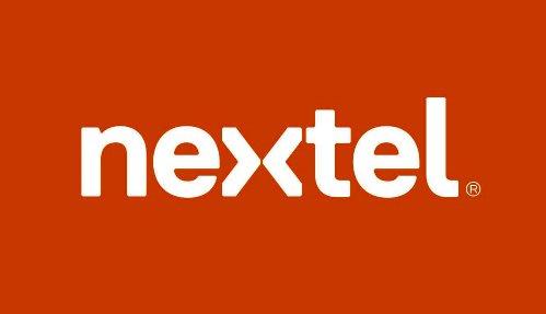 Fatura Nextel Online