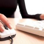 Inglês Online para Iniciantes