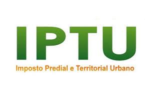 IPTU Goiás 2015