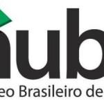 Núcleo Brasileiro de Estágio: vagas, cadastro