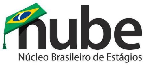 Núcleo Brasileiro de Estágio