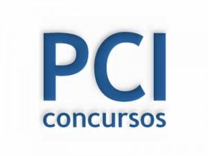 PCI Concursos Públicos