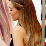 Penteados Simples e Básicos