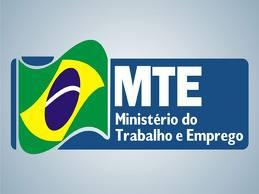Portal Mais Emprego MTE