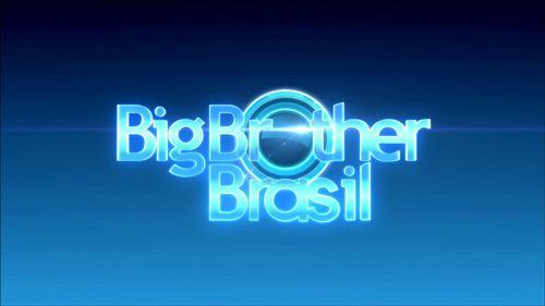 Big Brother Brasil 2015
