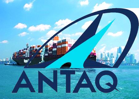 Concurso ANTAQ 2015