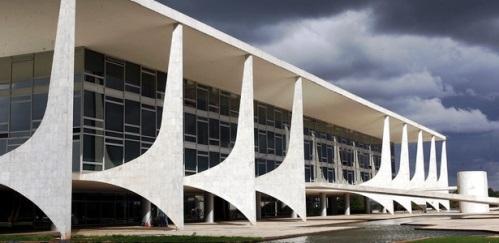 Concursos em Brasília 2015